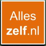 Alleszelf.nl - tot op de hoogste leeftijd