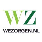 WeZorgen