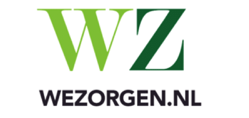 Wezorgen.nl