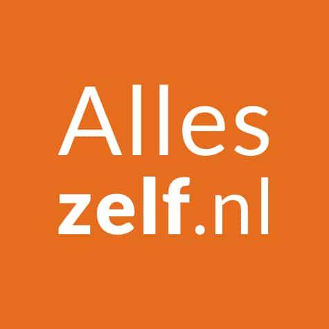 Alleszelf.nl