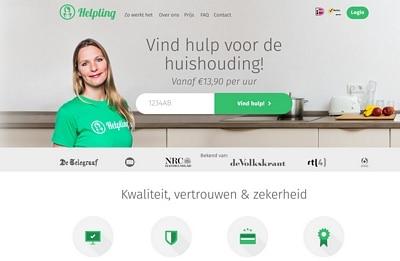 _Helpling