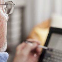 social-media-tips-ouderen