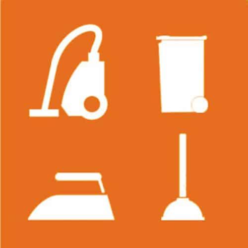 huishoudelijk_vergelijk