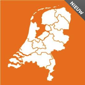 betaalbare welzijnsdiensten nederland