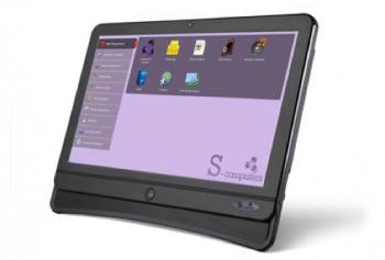 S-computers voor senioren