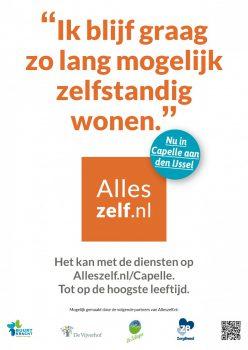 az-poster-A4