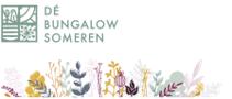 bungalow Someren