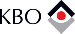 KBO Ouderenbonden