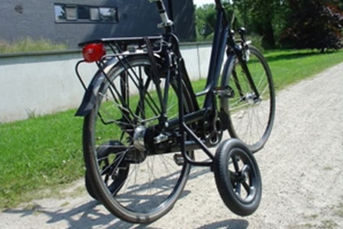 Licht In Fietswiel : China led bicycle wheel light factory fabrikanten en