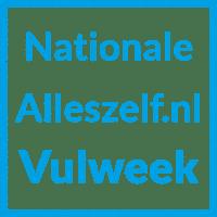 Actie Alleszelf.nl en ANBO 2016