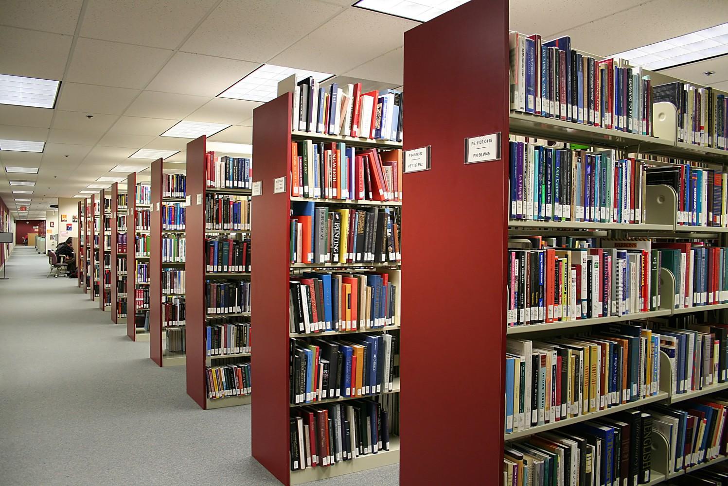 Bibliotheek leestips ontdek de mogelijkheden van de bibliotheek - Idee bibliotheek ...