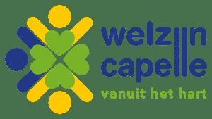 Welzijn Capelle