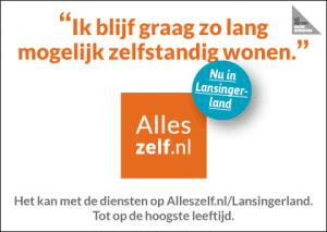 promotie lansingerland