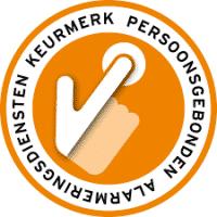 personenalarmering vergelijken ketenkeurmerk WDTM kiwa