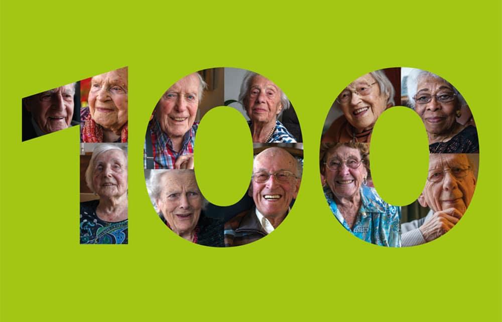 prettig ouder 100