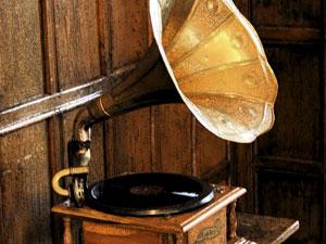 mmachteloosheid bij dementie muziek