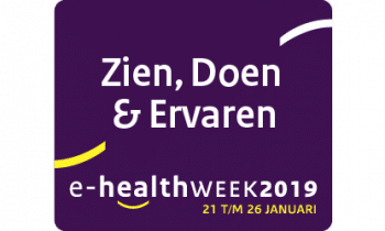 e-heath week
