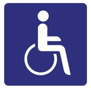 museumbezoek rolstoel-toegankelijk