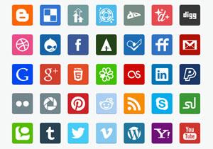 social media opzeggen smm