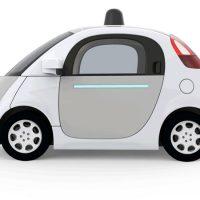 huren google car