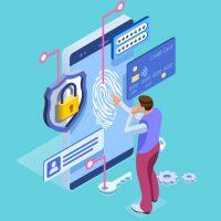 cybercrime veiligheid op internet