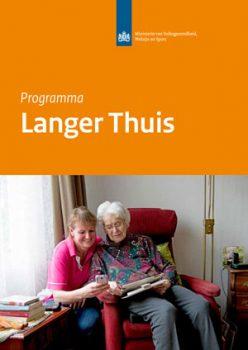 langer thuis wonen programma