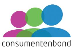 uitvaartverzekering kiezen consumentenbond