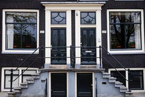 hypotheek oversluiten woningaanpassing