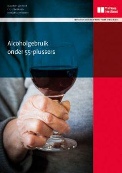 alcoholverslaving onder ouderen