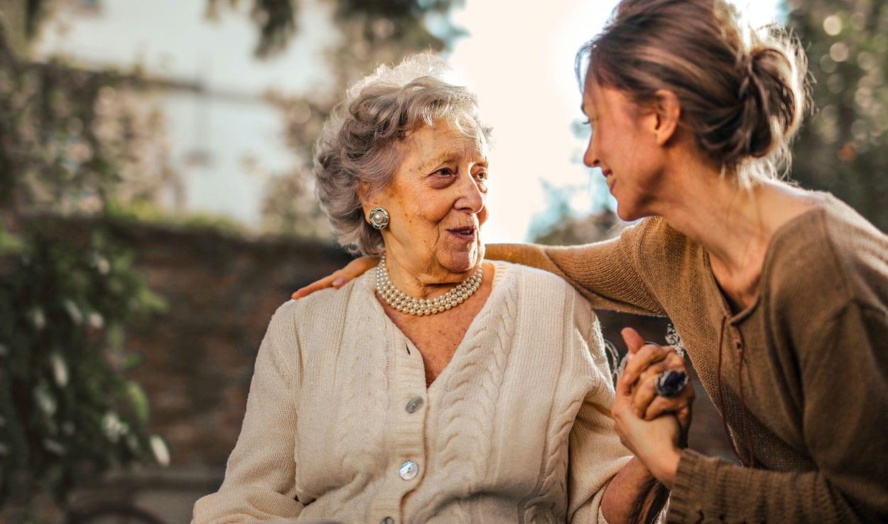 alcoholverslaving bij ouderen
