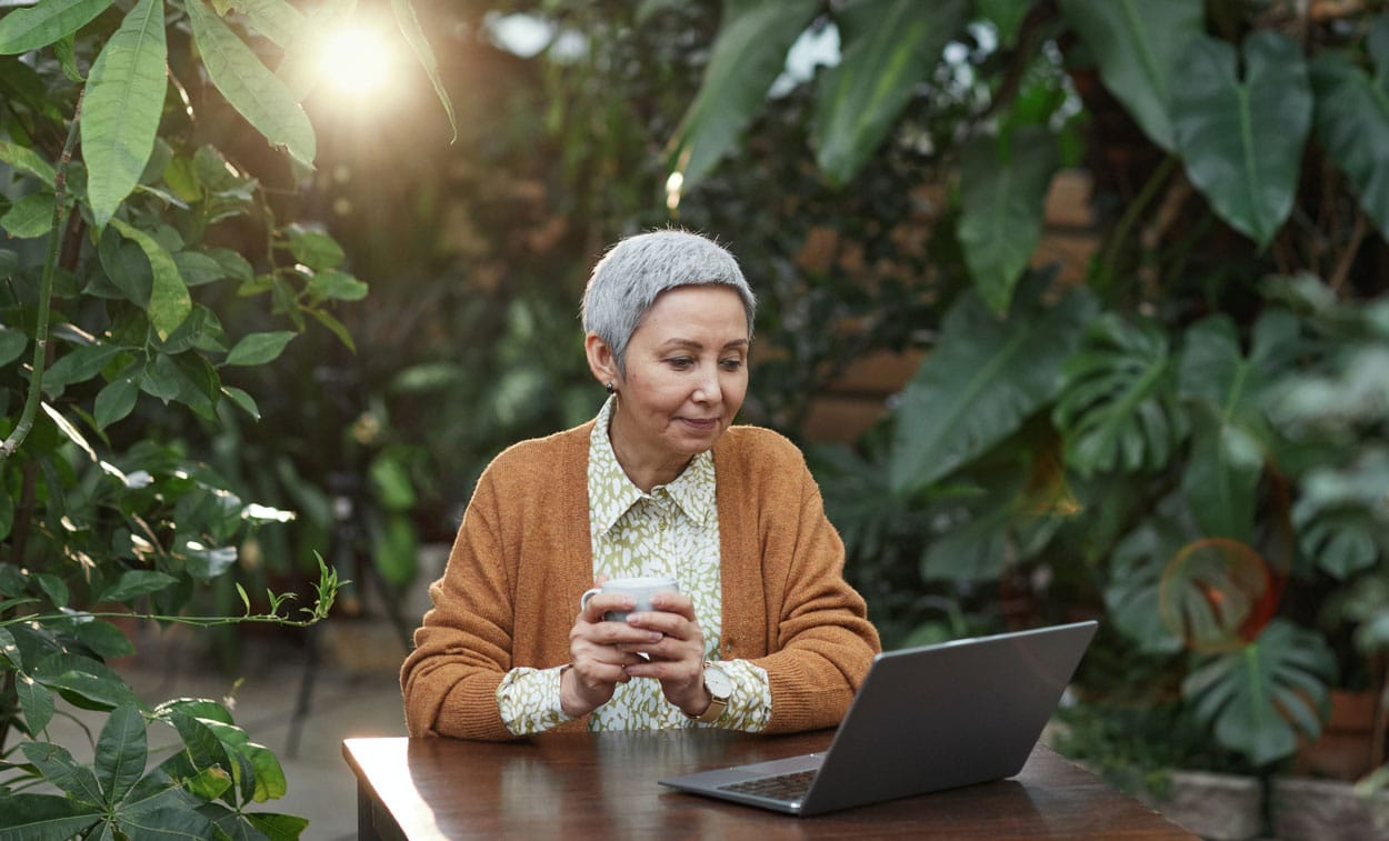 online holistische cursussen