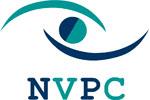 NVPC plastische chirurgie