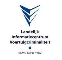 Landelijk Informatiecentrum Voertuigcriminaliteit