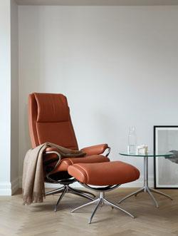 beste relax fauteuil antistress