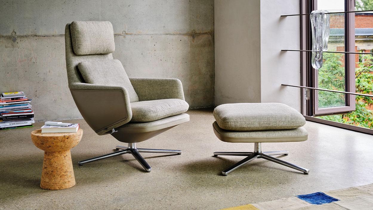 beste relax fauteuil